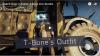 Watch Dogs 2 Trailer: T-Bone DLCBundle