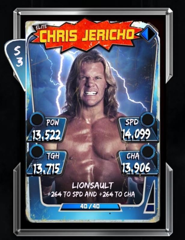 wwe-supercard-elite-chris-jericho