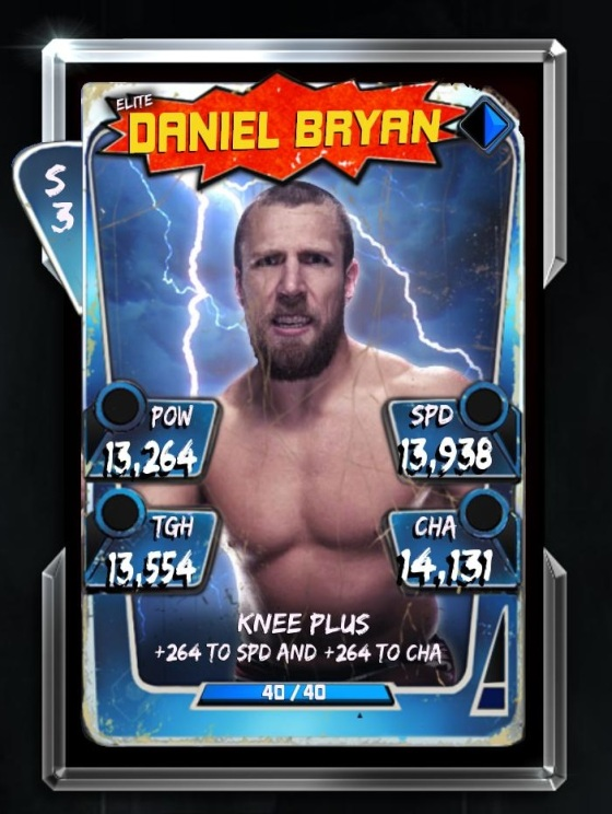 wwe-supercard-elite-daniel-bryan