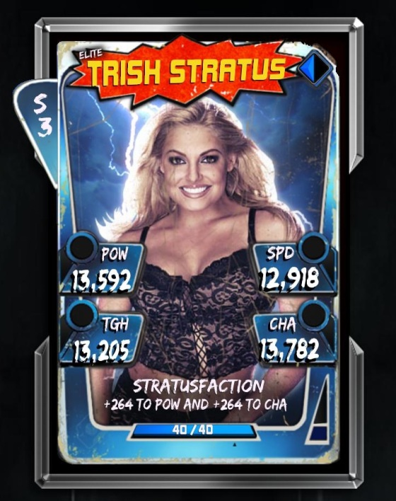 wwe-supercard-elite-trish-stratus