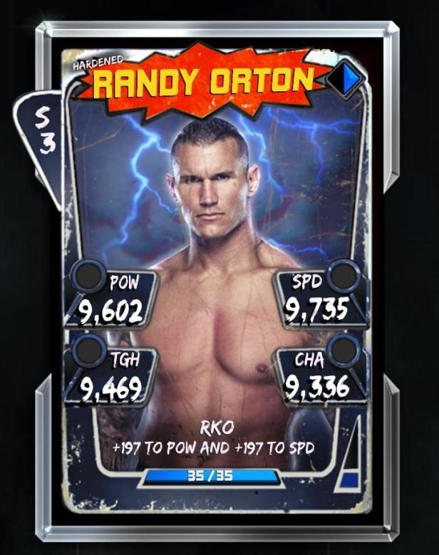 wwe-supercard-hardened-randy-orton