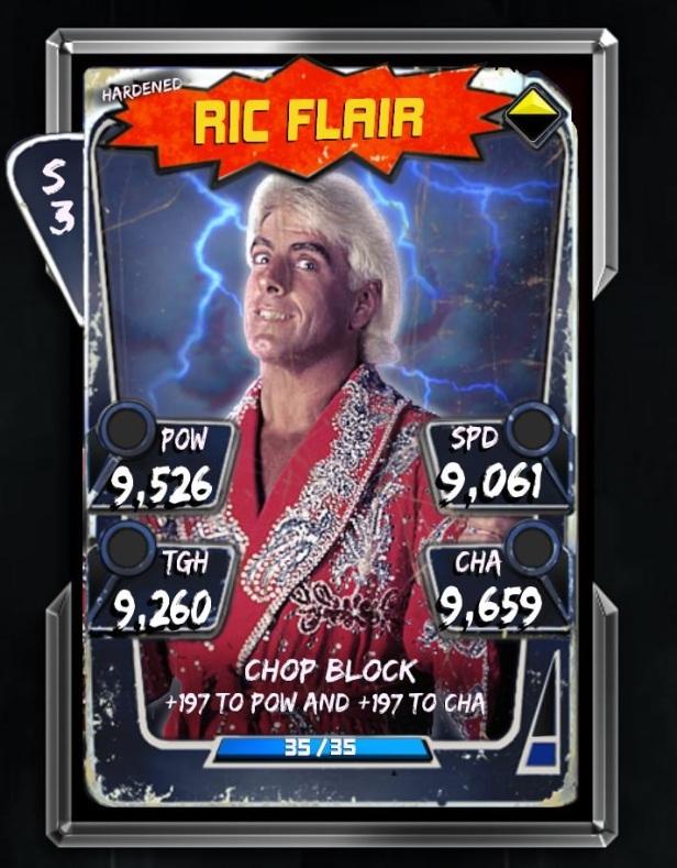 wwe-supercard-hardened-ric-flair