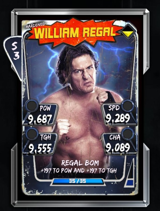 wwe-supercard-hardened-william-regal
