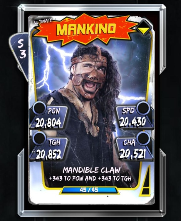 wwe-supercard-ultimate-mankind