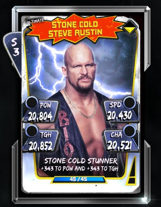 wwe-supercard-ultimate-stone-cold-steve-austin