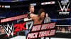 WWE 2K17 New Moves Pack Launch Info And Trailer