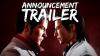 Yakuza Kiwami Announced