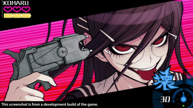 danganronpa-another-episode-ultra-despair-girls-ps4-announcement-early-build-screens-antdagamer-10