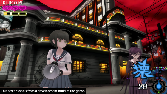 danganronpa-another-episode-ultra-despair-girls-ps4-announcement-early-build-screens-antdagamer-2
