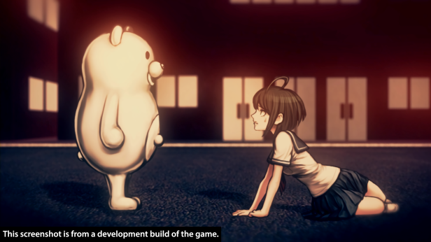 danganronpa-another-episode-ultra-despair-girls-ps4-announcement-early-build-screens-antdagamer-6