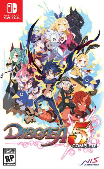 disgaea-5-complete-art-nintendo-switch