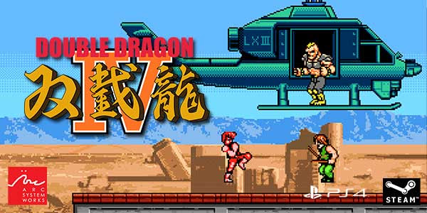 double-dragon-iv-header-release