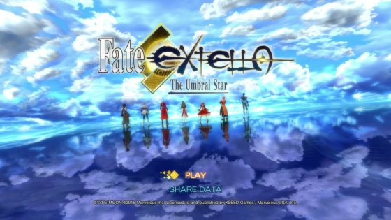 fate_extella_-the-umbral-star-01