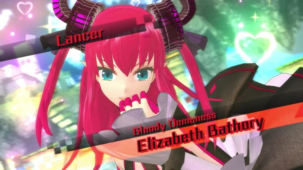 fate_extella_-the-umbral-star-08