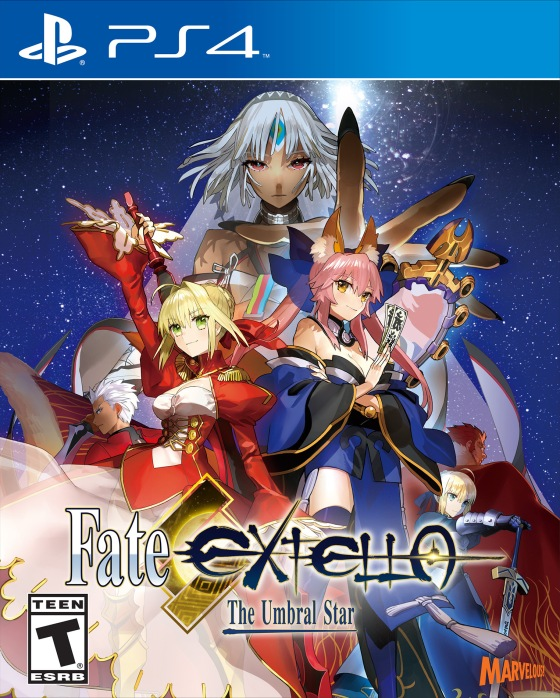 fate_extella_-the-umbral-star-playstation-4