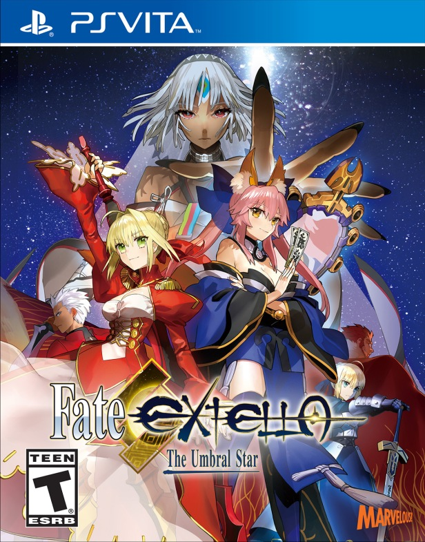 fate_extella_-the-umbral-star-playstation-vita