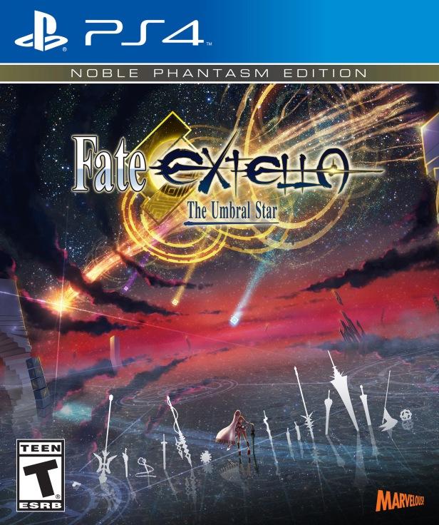 fate_extella_-the-umbral-star_noblephantasmedition_playstation-4