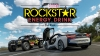 Forza Horizon Rockstar Energy Drink Car Pack Now Available