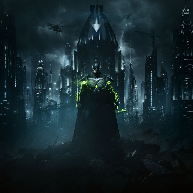 injustice-2_batman_key-art