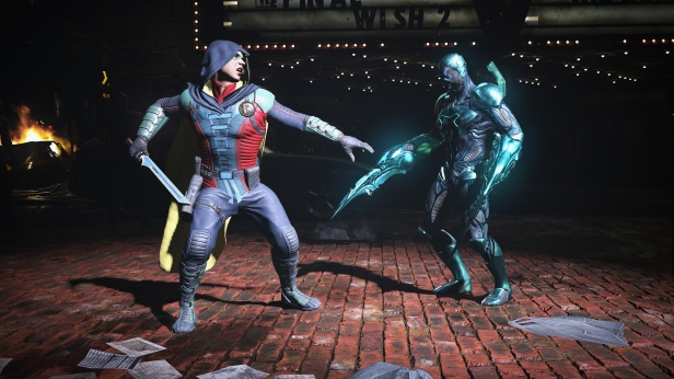 injustice-2_screenshot_2