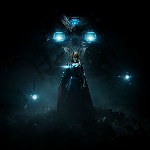 injustice-2_supergirl_key-art