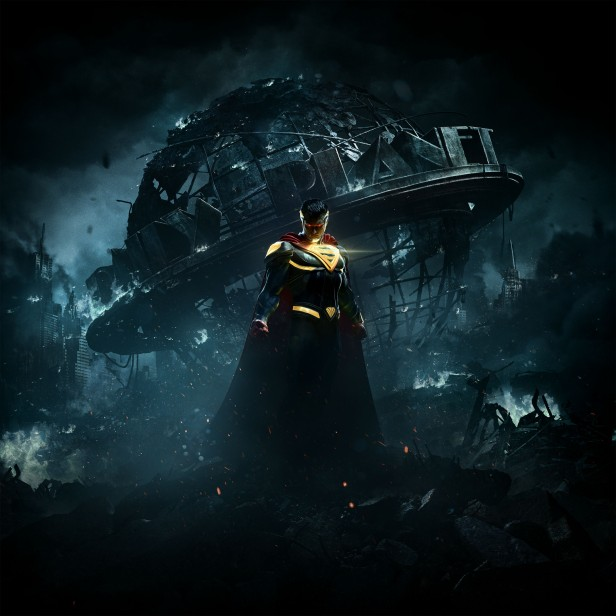 injustice-2_superman_key-art