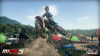 MXGP3 Announcement Preview With Trailer AndScreenshots