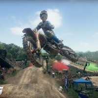 MXGP3 Announcement Preview With Trailer And Screenshots