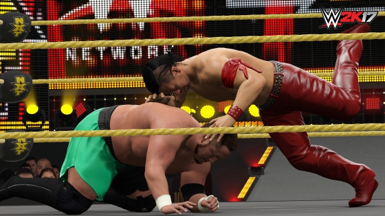 nakamurasamoa4wwe-2k17-pc_