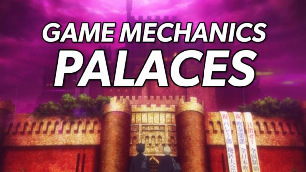 P5 Palaces Image.png
