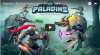 "Paladins ""Be More Than A Hero"" And ""Coming Soon To Console"" Trailer"