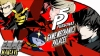 Persona 5 Game Mechanics: Palaces Trailer And Info