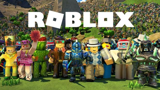 roblox-header