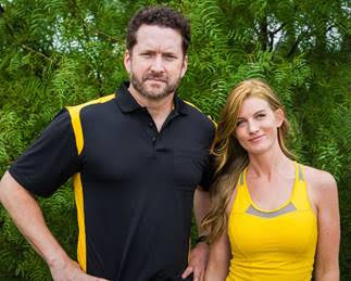 rooster-teeth-burnie-and-ashley