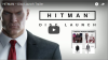 HITMAN – Disc Launch Trailer
