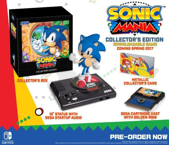 sonic-mania-collection