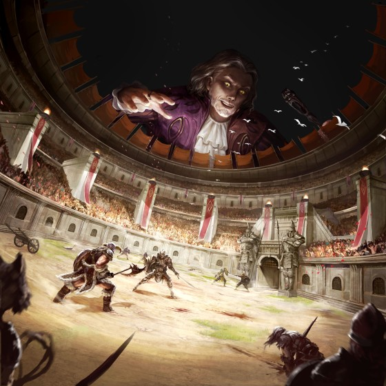 tes_legends_chaos_arena_sheogoraths_arena_1481193282
