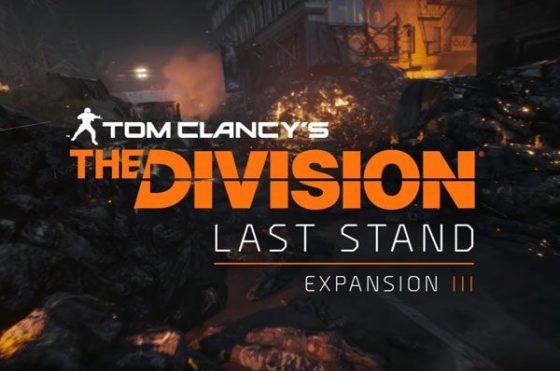 The-Division_Last-Stand-600x398.jpg