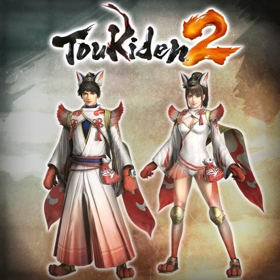 toukiden2_preorder03