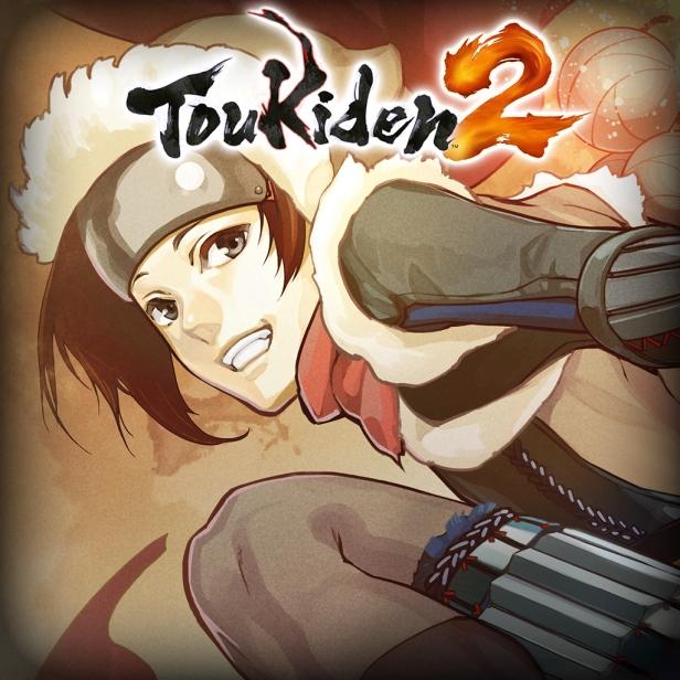 toukiden2_preorder06