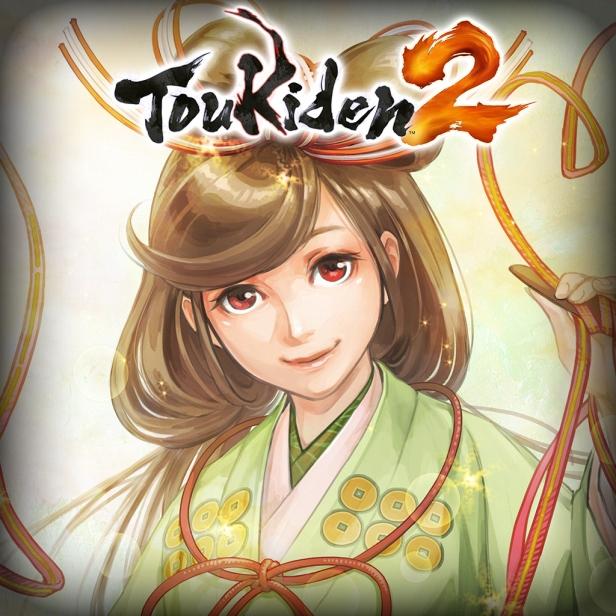 toukiden2_preorder07