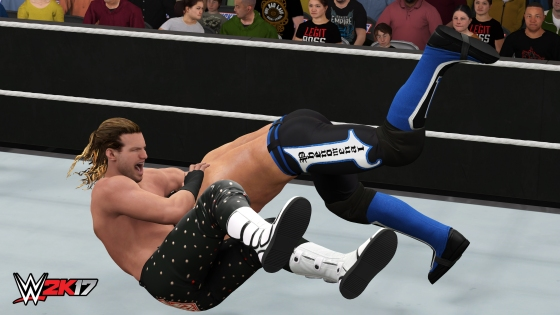 wwe-2k17-pc_ajdolph3