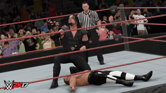 wwe-2k17-pc_hhhtaker11