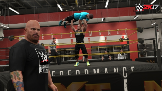 wwe-2k17-pc_mycareer1