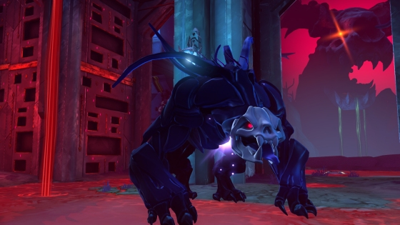 20170103_battleborn_montana-demon-bear_screenshots-press_andrei_09