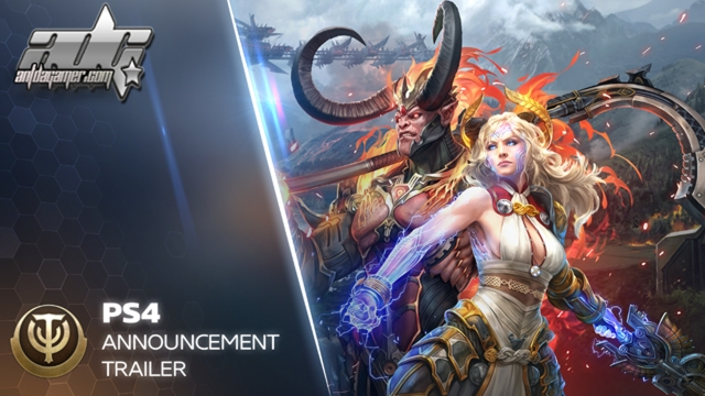 adgcomtrailers_skyforge_announcement-trailer-ps4
