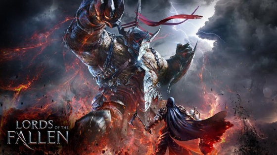 lords-of-the-fallen-header-art