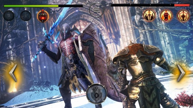 lords-of-the-fallen-mobile-screenshot-2