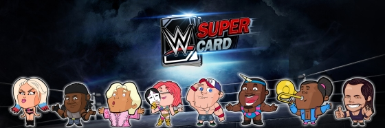 wwe-supercard-fusion-attitudes-update-attitudes_lineup