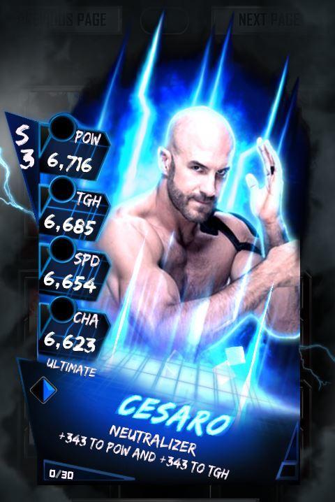 wwe-supercard-fusion-attitudes-update-cesaro